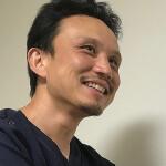 三木 貞徳 先生